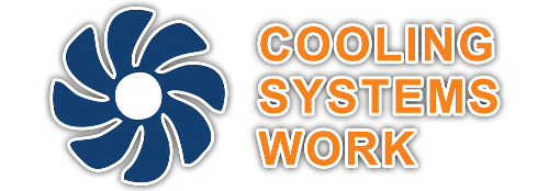 CoolingSystems